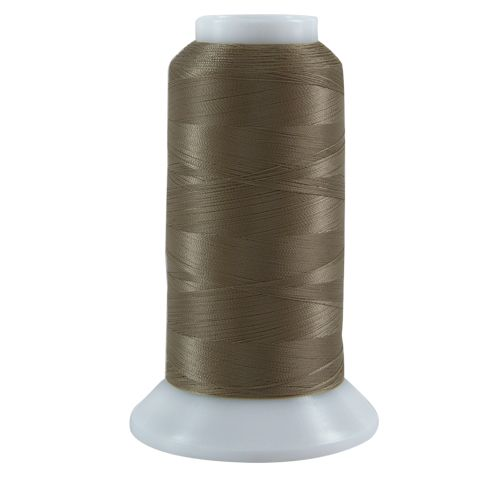 Bottom Line Cone - 654 Oatmeal 3,000 yd