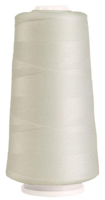Sergin General 3,000 Yard Cone - 102 Natural White