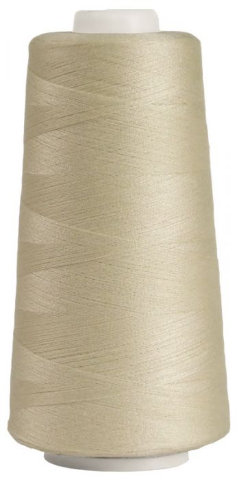 Sergin General 3,000 Yard Cone - 103 Light Tan