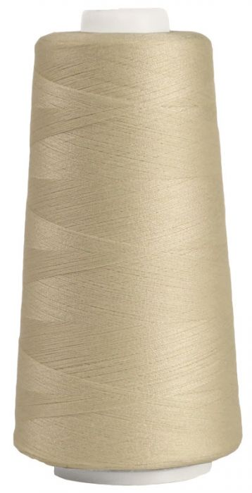 Sergin General 3,000 Yard Cone - 104 Tan