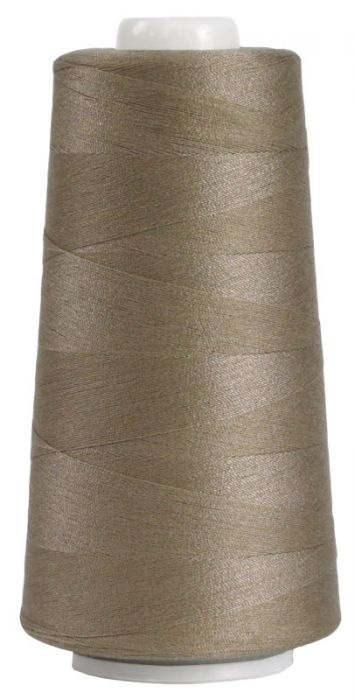 Sergin General 3,000 Yard Cone - 105 Beige