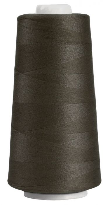 Sergin General 3,000 Yard Cone - 106 Taupe