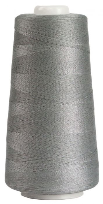 Sergin General 3,000 Yard Cone - 107 Silver