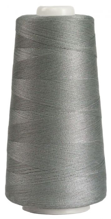 Sergin General 3,000 Yard Cone - 108 Gray