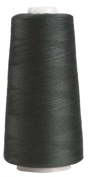 Sergin General 3,000 Yard Cone - 109 Dark Gray