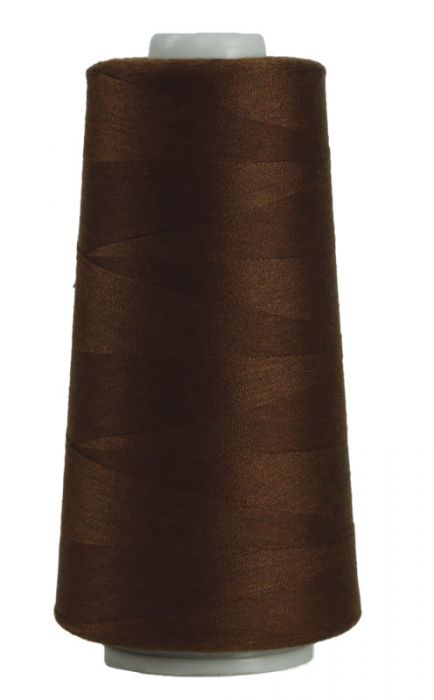 Sergin General 3,000 Yard Cone - 111 Chestnut