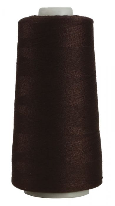 Sergin General 3,000 Yard Cone - 113 Dark Brown