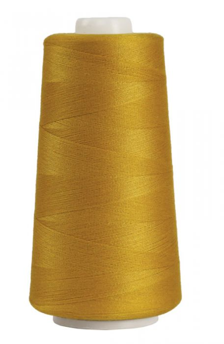 Sergin General 3,000 Yard Cone - 115 Gold