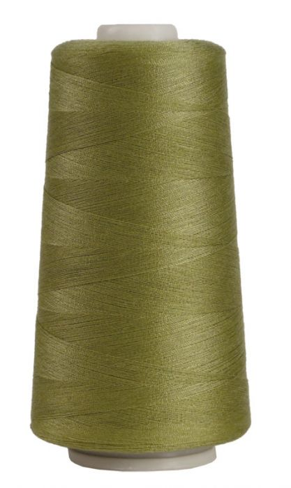 Sergin General 3,000 Yard Cone - 118 Sage