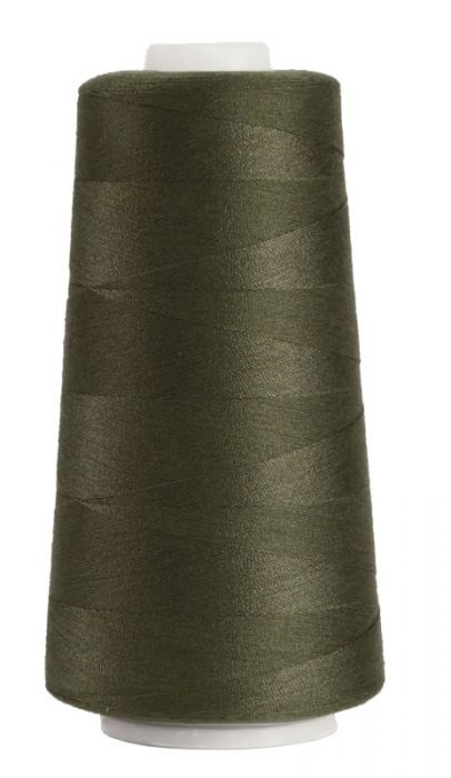 Sergin General 3,000 Yard Cone - 119 Bay Leaf