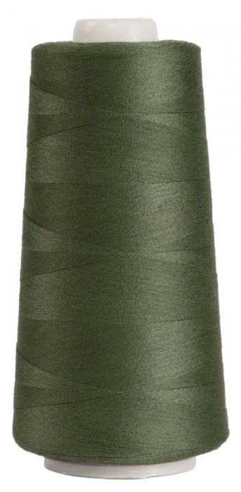 Sergin General 3,000 Yard Cone - 120 Eucalyptus