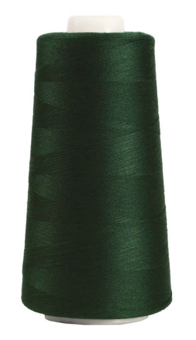 Sergin General 3,000 Yard Cone - 121 Forest Green