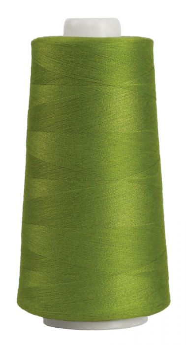 Sergin General 3,000 Yard Cone - 123 Spring Green