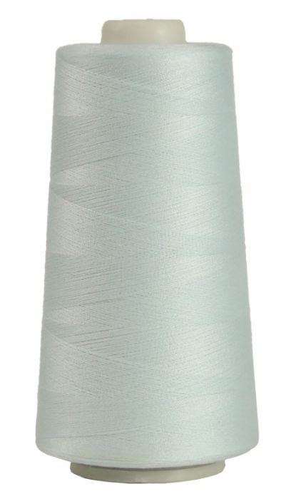 Sergin General 3,000 Yard Cone - 125 Light Blue