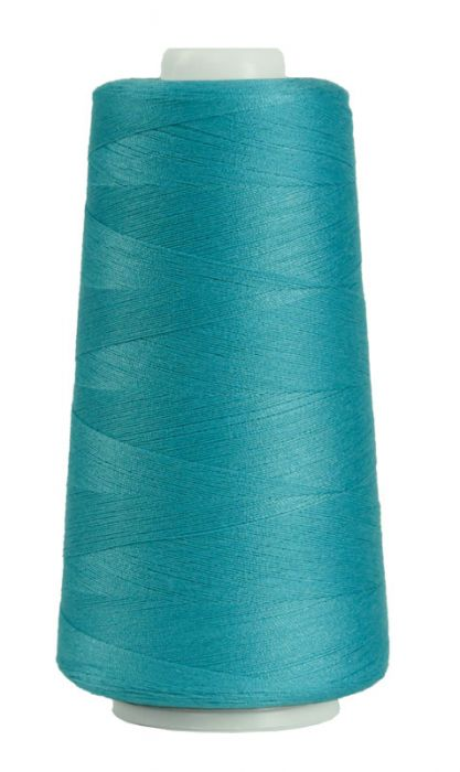 Sergin General 3,000 Yard Cone - 126 Teal