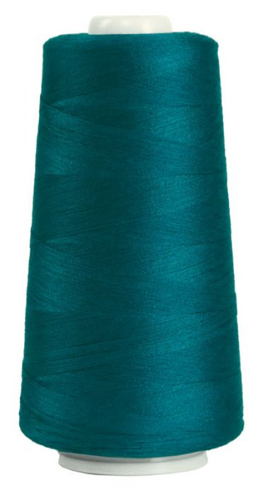 Sergin General 3,000 Yard Cone - 127 Medium Teal