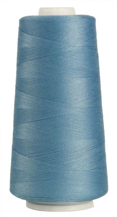 Sergin General 3,000 Yard Cone - 128 Blue