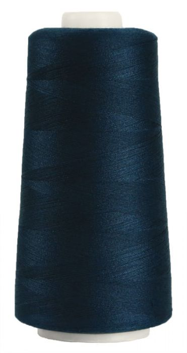 Sergin General 3,000 Yard Cone - 130 Dark Teal