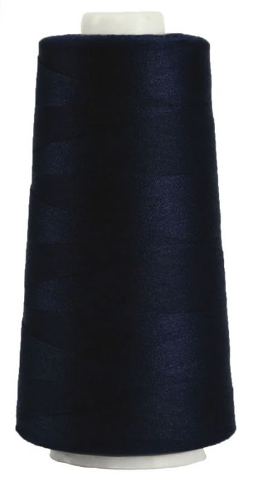 Sergin General 3,000 Yard Cone - 131 Navy Blue