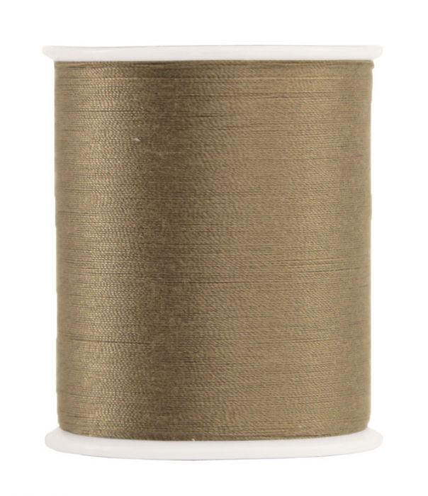 Superior Sew Complete Spool - 203 Beige