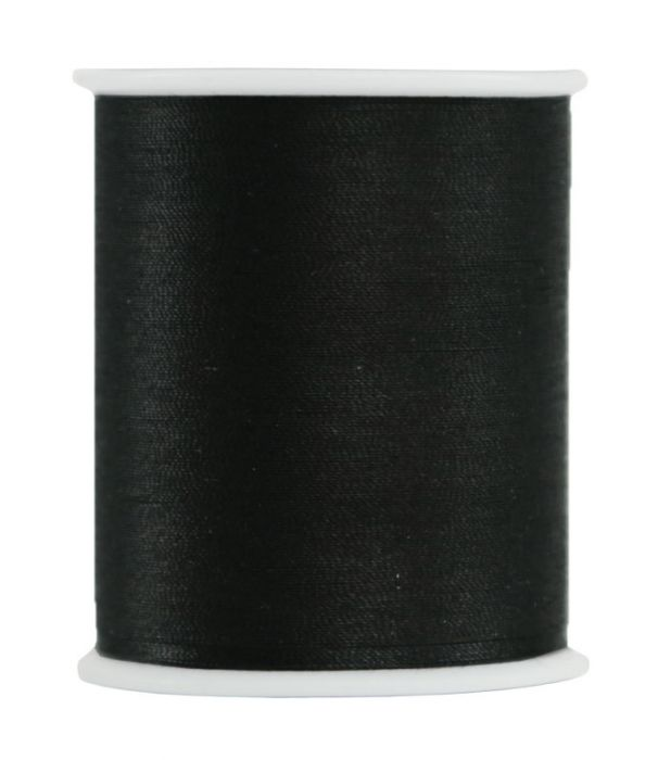 Superior Sew Complete Spool - 205 Black