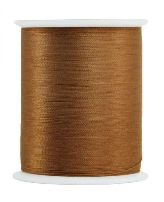 Superior Sew Complete Spool - 206 Ginger