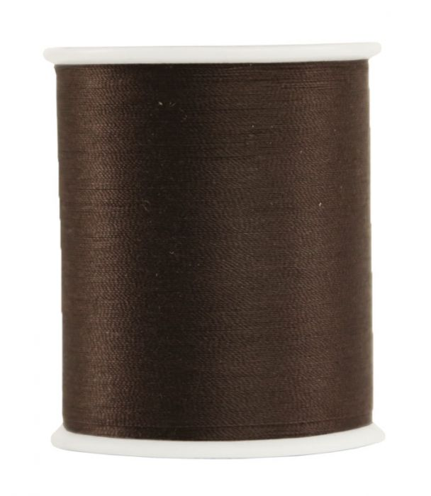 Superior Sew Complete Spool - 207 Brown