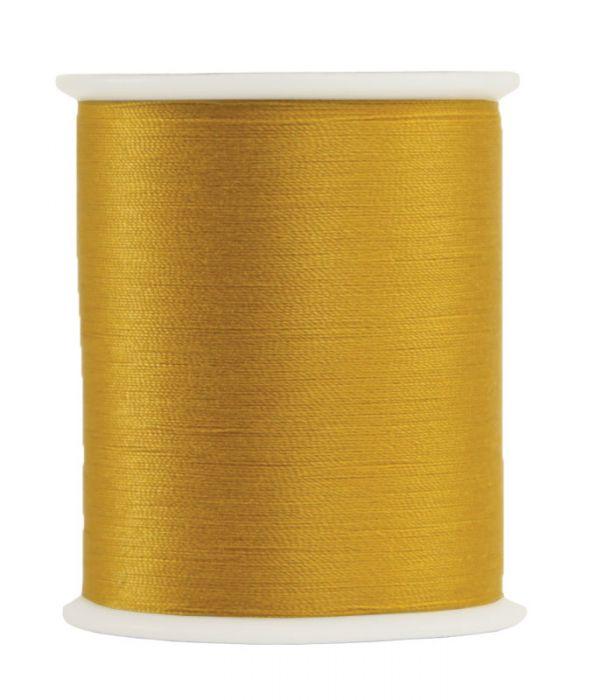 Superior Sew Complete Spool - 208 Mustard