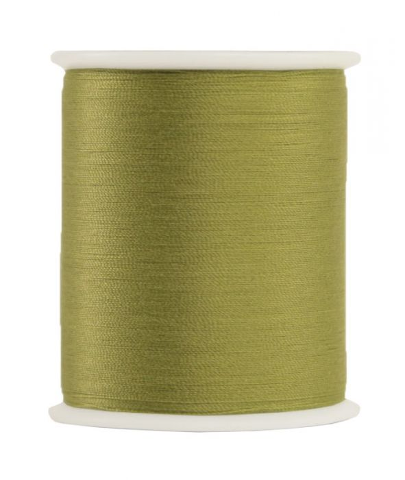 Superior Sew Complete Spool - 209 Sage Green