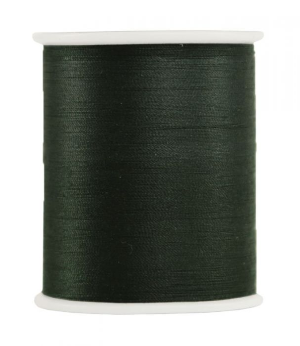 Superior Sew Complete Spool - 210 Forest Green