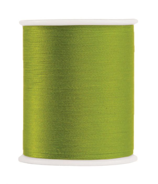Superior Sew Complete Spool - 211 Spring Green
