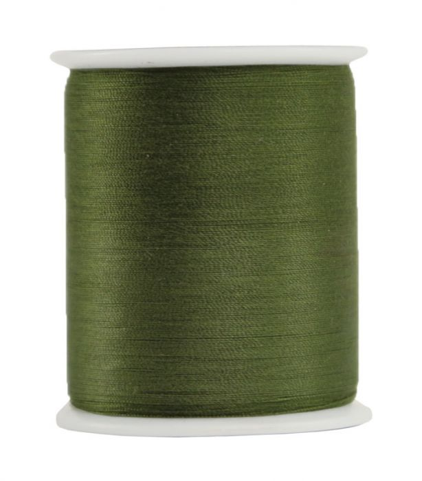 Superior Sew Complete Spool - 212 Green