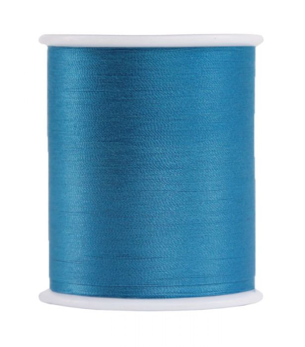 Superior Sew Complete Spool - 213 Turquoise