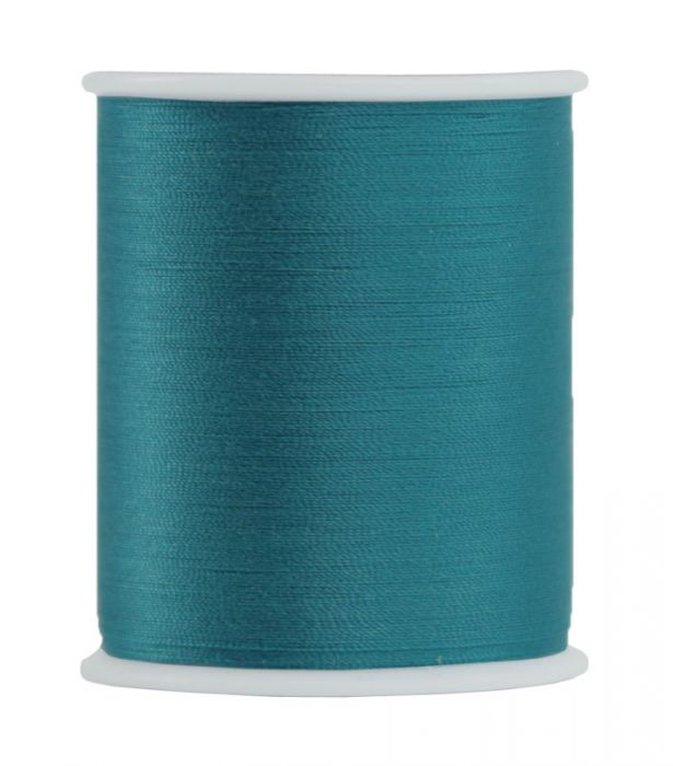 Superior Sew Complete Spool - 214 Teal