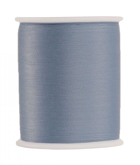Superior Sew Complete Spool - 215 Light Blue
