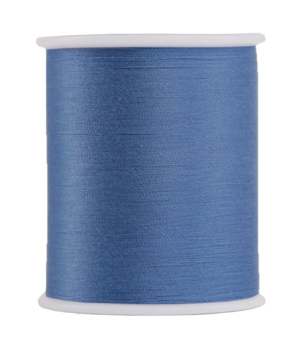 Superior Sew Complete Spool - 216 Medium Blue