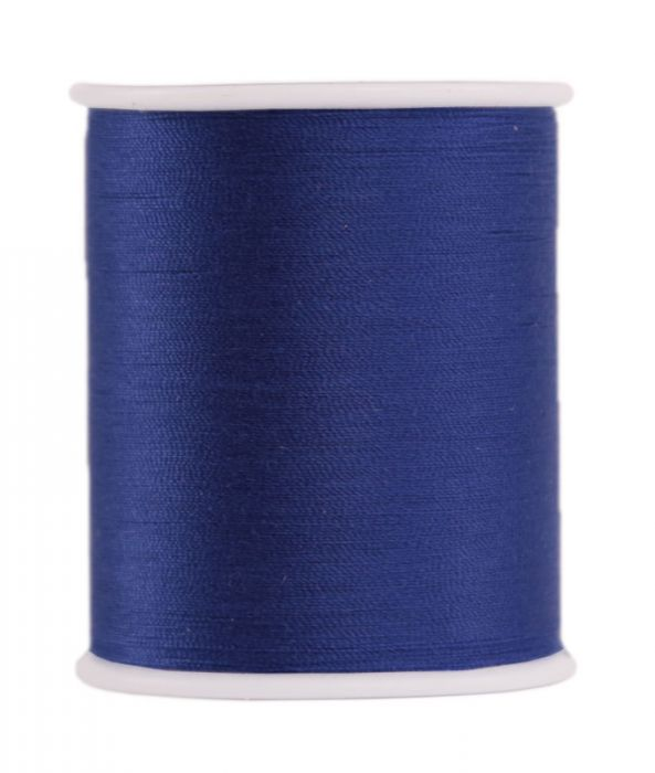 Superior Sew Complete Spool - 217 Dark Blue