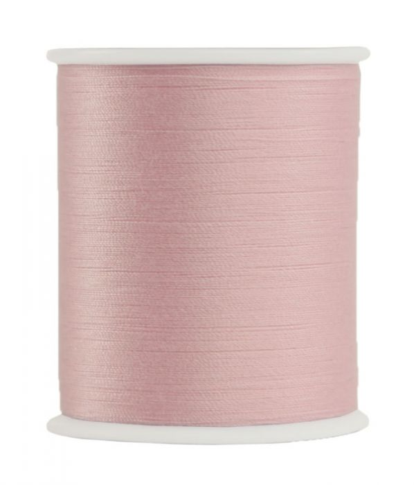 Superior Sew Complete Spool - 218 Pink