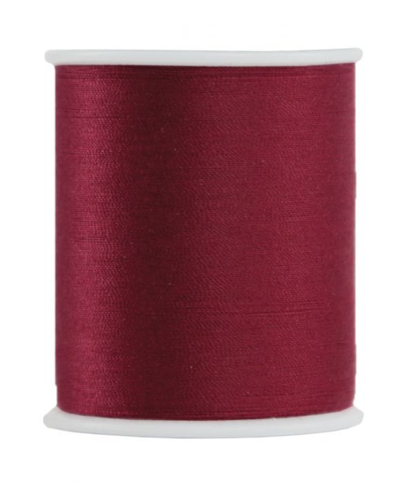 Superior Sew Complete Spool - 219 Red