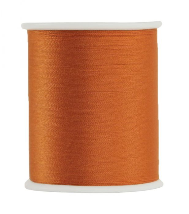 Superior Sew Complete Spool - 221 Orange