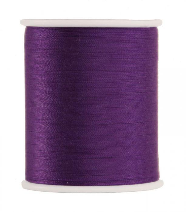 Superior Sew Complete Spool - 225 Grape