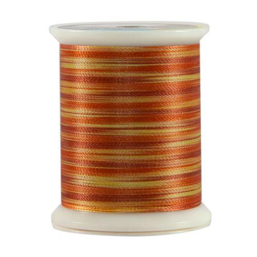Superior Fantastico Spool - Orange Marmalade 5023