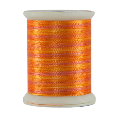 Superior Fantastico Spool - Orange You Glad 5084