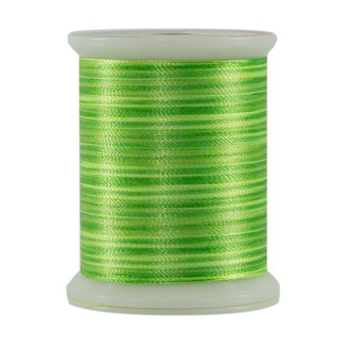 Superior Fantastico Spool - Lime Light 5113