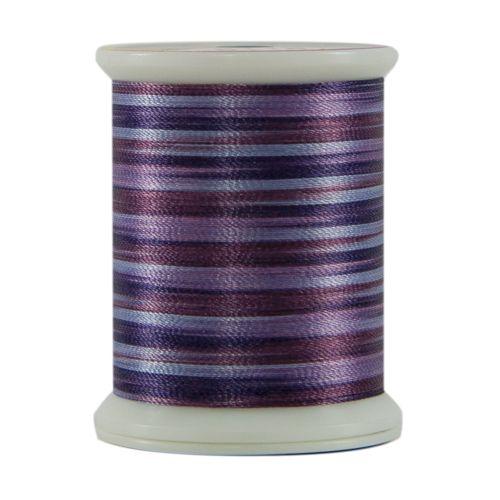 Superior Fantastico Spool - Vintage Violet 5116