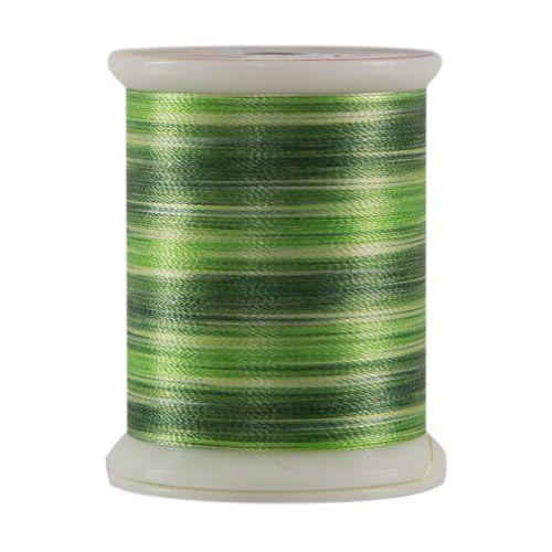 Superior Fantastico Spool - Salad Greens 5129