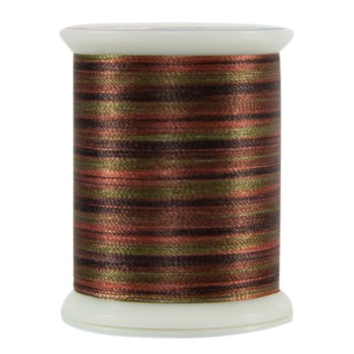 Superior Fantastico Spool - Cinnamon Twist 5162