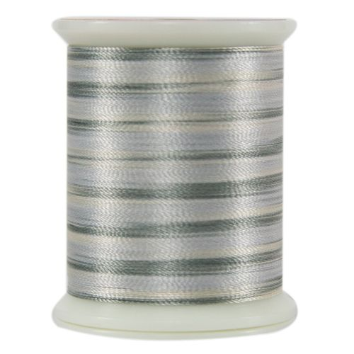 Superior Fantastico Spool - Sterling Silver 5169