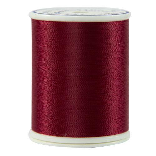 Bottom Line Spool - 603 Red 1420 yd