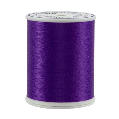 Bottom Line Spool - 606 Dark Purple 1420 yd